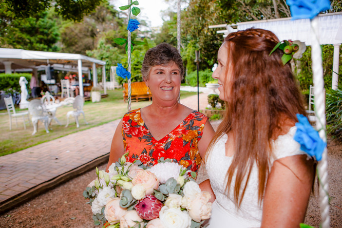 PixelsAndSpicePhotography_Wedding (29 of