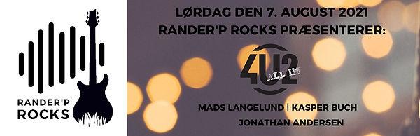 Billet-billede Rander'p Rocks.jpg
