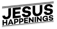 Jesus Happenings logo black.png