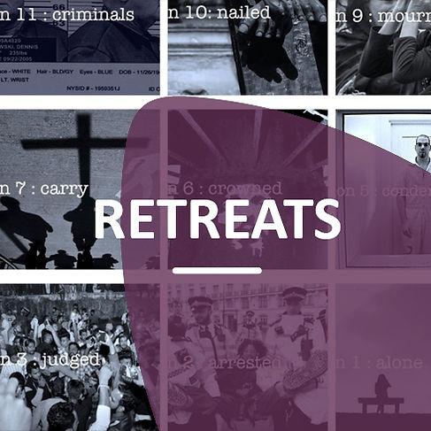 Retreats square page.jpg
