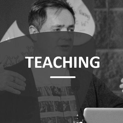 Teaching square.jpg