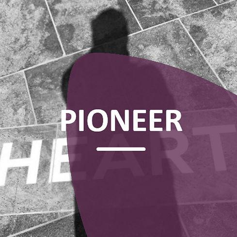 Pioneer sqaure Home.jpg
