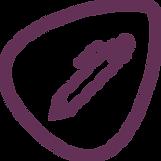 plectrum logos3.png