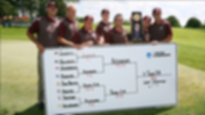 Texas A&M Golf Team, Aggie Golf, Texas A&M Men's Golf, Texas A&M college athletes