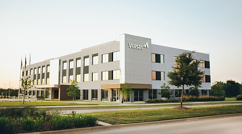 Lake Walk, Bryan, Texas, Viasat, corporate campus, technology, innovation, mixed-use, office space, land for sale