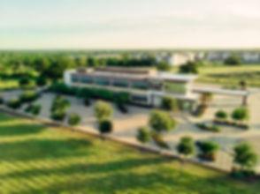MatureWell Lifestyle Center at Lake Walk in Bryan, Texas, Texas A&M Health, CHI St. Joseph, senior care, elderly health and wellness
