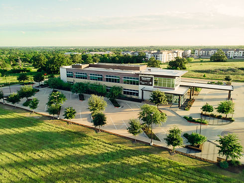 MatureWell Lifestyle Center at Lake Walk in Bryan, Texas, Texas A&M Health, CHI St. Joseph, senior care, elderly health and wellness