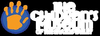 CMBV_Logo-01.png