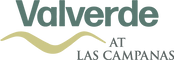 valverde logo-O.png
