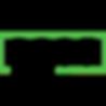 8085 Logo_black and green_Website 2_webs