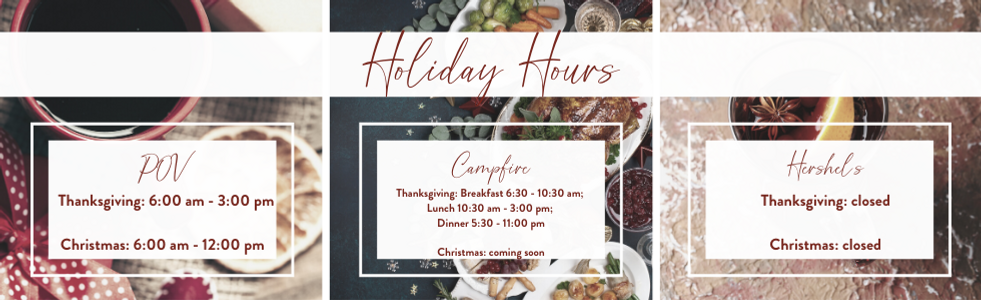 Holiday Hours-13.png