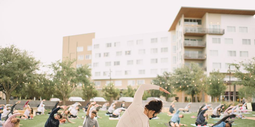 Community Yoga (1)