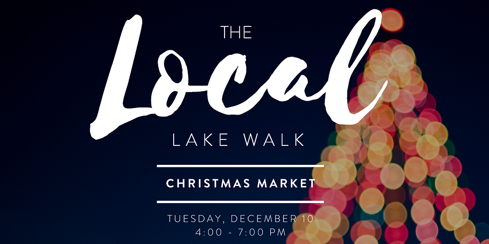 The Local: Christmas Edition
