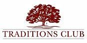 Traditions Club logo
