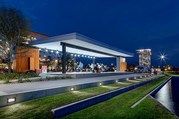 Pavilion-0215.jpg