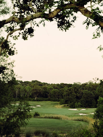 Traditions Club golf course in Bryan, Texas, private golf course, golf course community