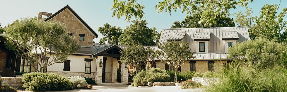 Traditions Club and Community real estate offerings. Modern, contemporary, farmhouse homes within Traditions in College Station.