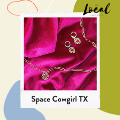 Space Cowgirl TX