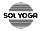 SolYoga2-Stacked-Black.png