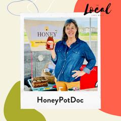 HoneyPotDoc