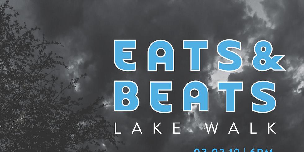 Eats & Beats