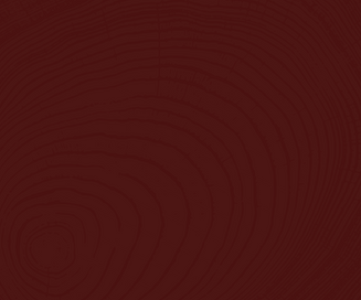 Maroon with imprint.png