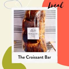 The Croissant Bar