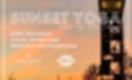 Sunset Yoga 2019 - Instagram.png