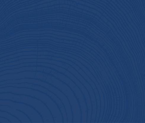 blue with imprint.png