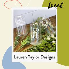 Lauren Taylor Designs