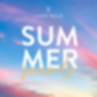 Copy of Copy of Summer Sounds poster.png
