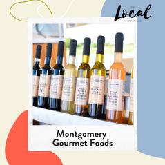 Montgomery Gourmet Foods