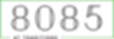 8085 Logo_black and green_Website.png
