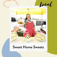 Sweet Home Sweets