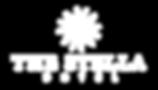 white-stella-hotel-logo.png