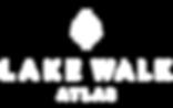 LW-logo-website.png