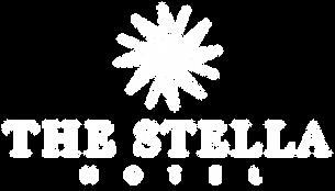 Stella Logo Stacked-02.png
