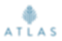 ATLAS-logo-blue.png