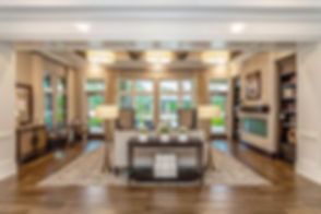 Parc at Traditions - Senior Living Care Community in Bryan, Texas