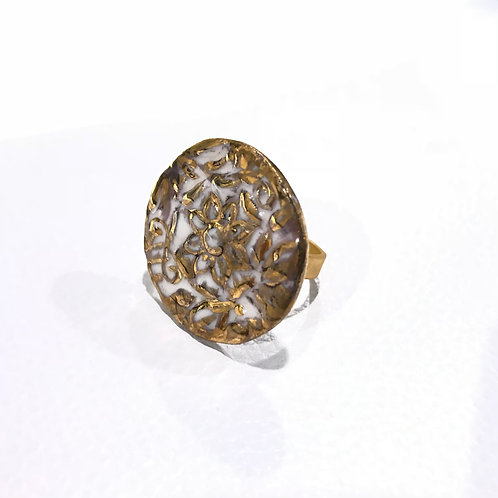 30 mm Athena Ring