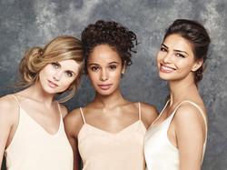 Lancome-Bridal-Skincare-Lauren-Cosenza-Brides-Magazine