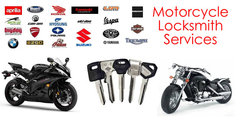 lost-motorcycle-key-replacement-near-me.