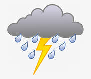 177-1776845_stormy-transparent-backgroun