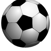 57-free-soccer-ball-clip-art-transparent-background-soccer-ball-football-png-clear-backgro