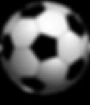 57-free-soccer-ball-clip-art-transparent