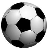 57-free-soccer-ball-clip-art-transparent