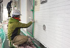 住宅塗装全般1.jpg