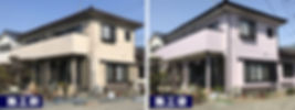work_6.jpg