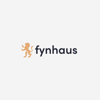 Fynhaus