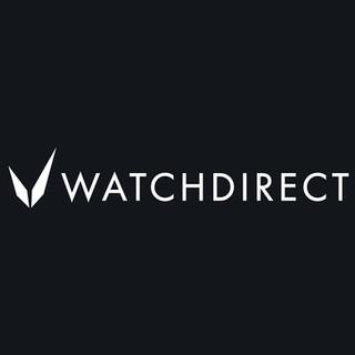 Watch Direct